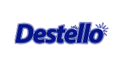 Picture for manufacturer DESTELLO