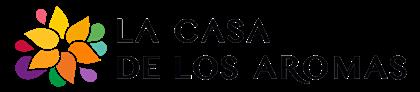 Picture for manufacturer La Casa de los Aromas